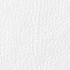 Corano Branco