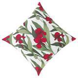19727 2 calis scarlet