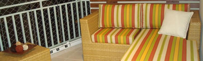 foto-sofa-varanda