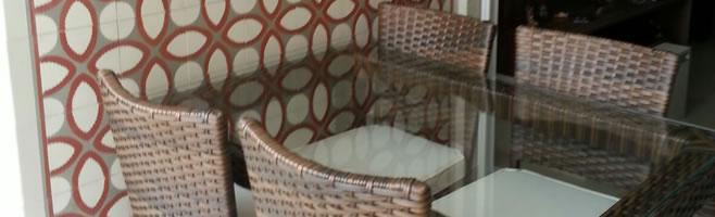 mesa-barra-120cm-varanda