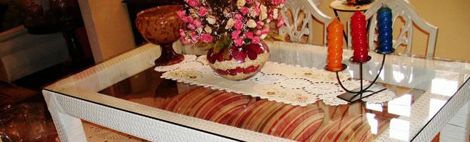 mesa-barra-branca