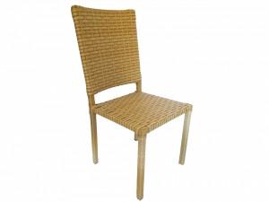 Cadeira Zuma