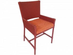 Cadeira Marselha com Braço