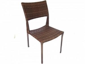 Cadeira Paralelle