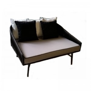 Daybed Slim 1,30 mts