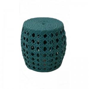 Cor Azul Tiffany
