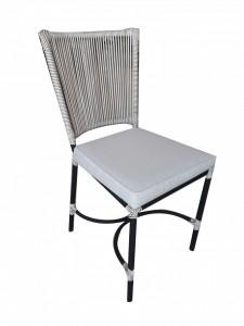 Cadeira Paris Slim