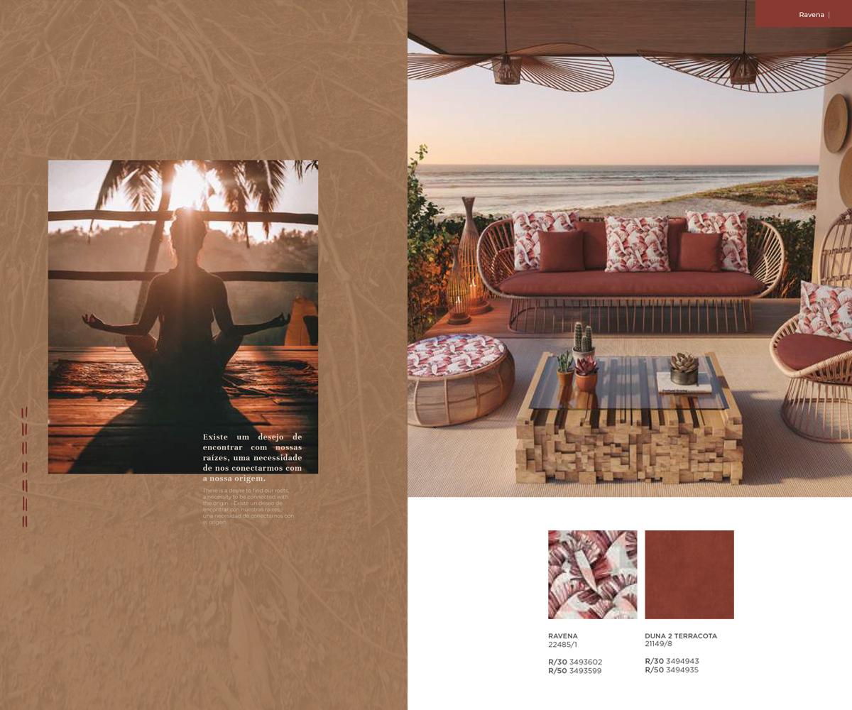 catalogo-tecidos-002.jpg