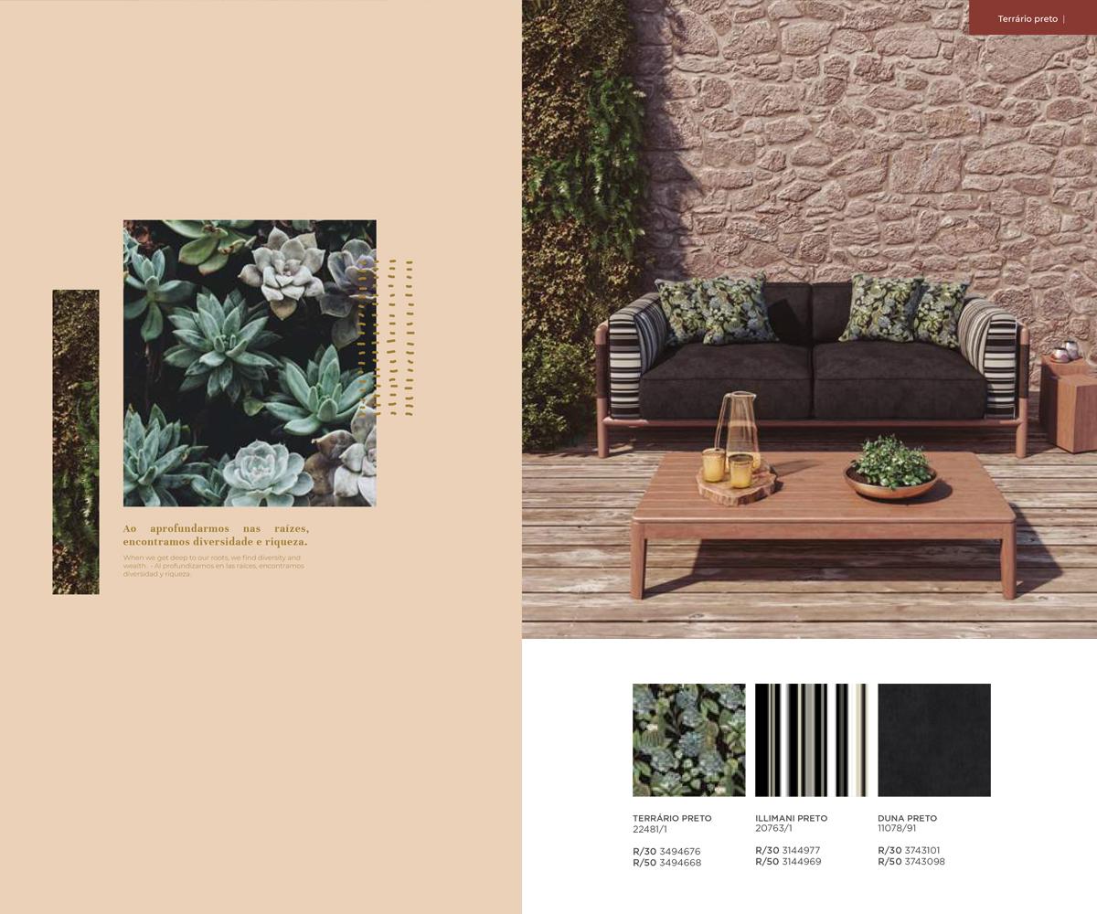 catalogo-tecidos-004.jpg