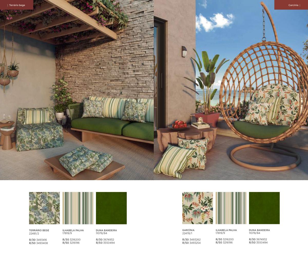 catalogo-tecidos-006.jpg