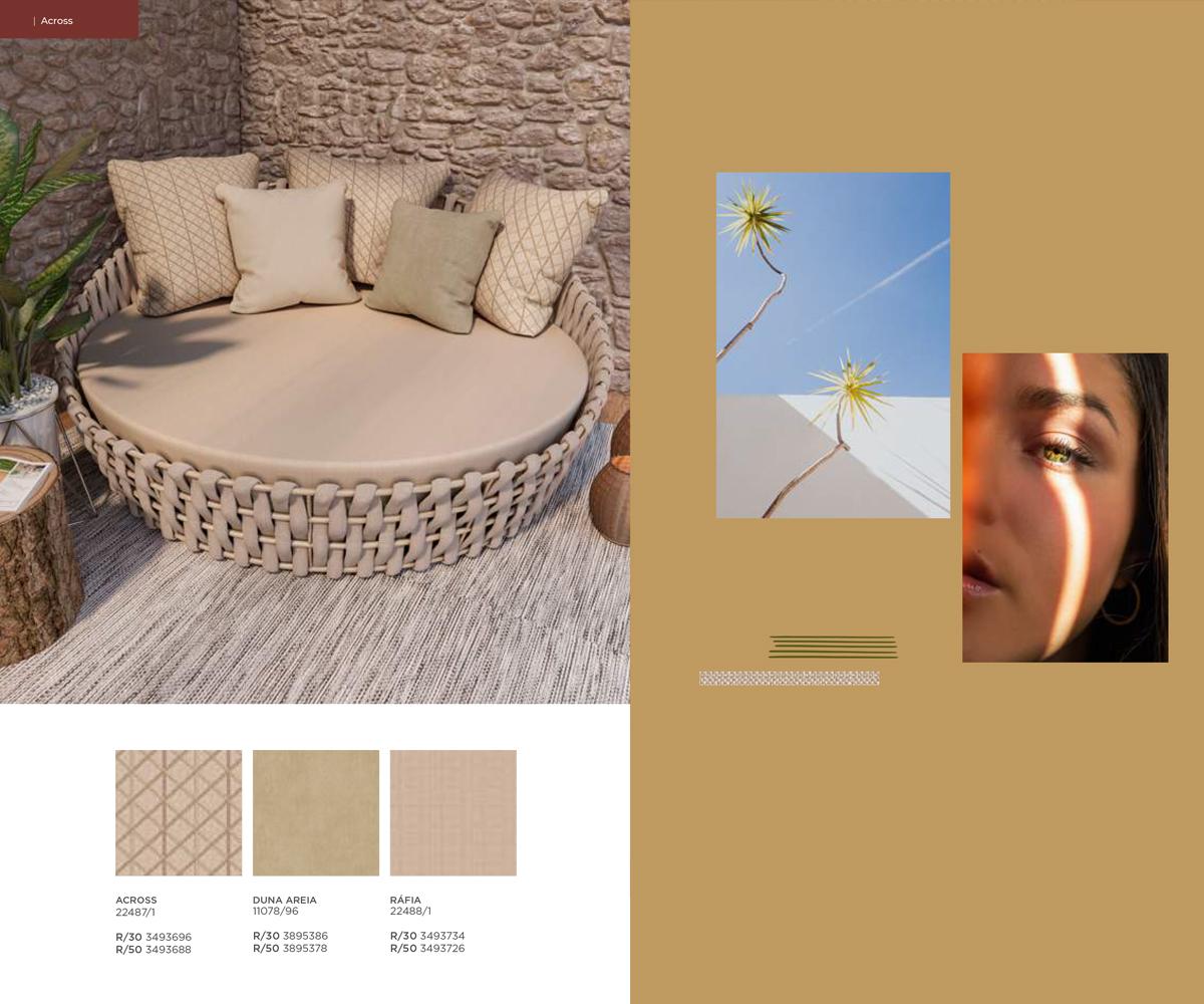 catalogo-tecidos-008.jpg
