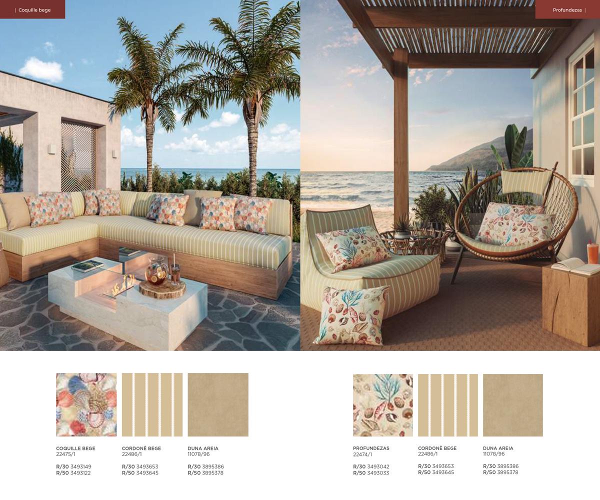 catalogo-tecidos-009.jpg