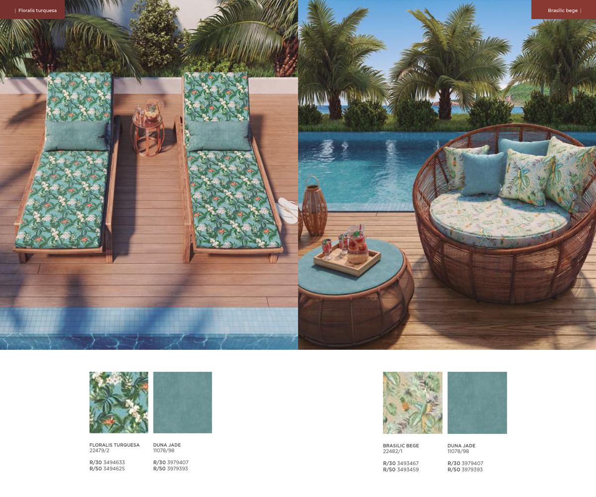 catalogo-tecidos-011.jpg