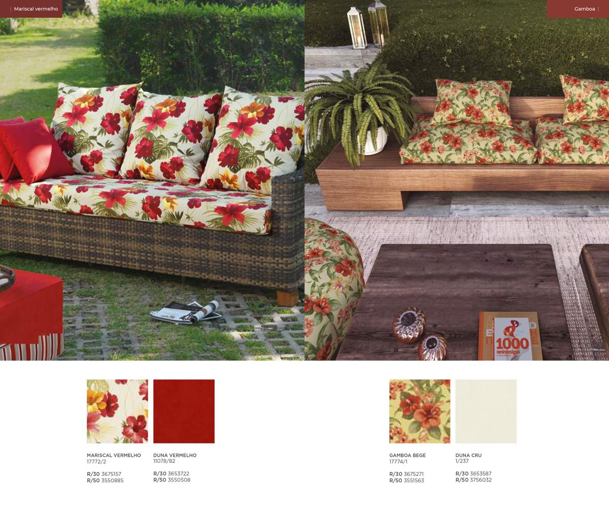 catalogo-tecidos-015.jpg