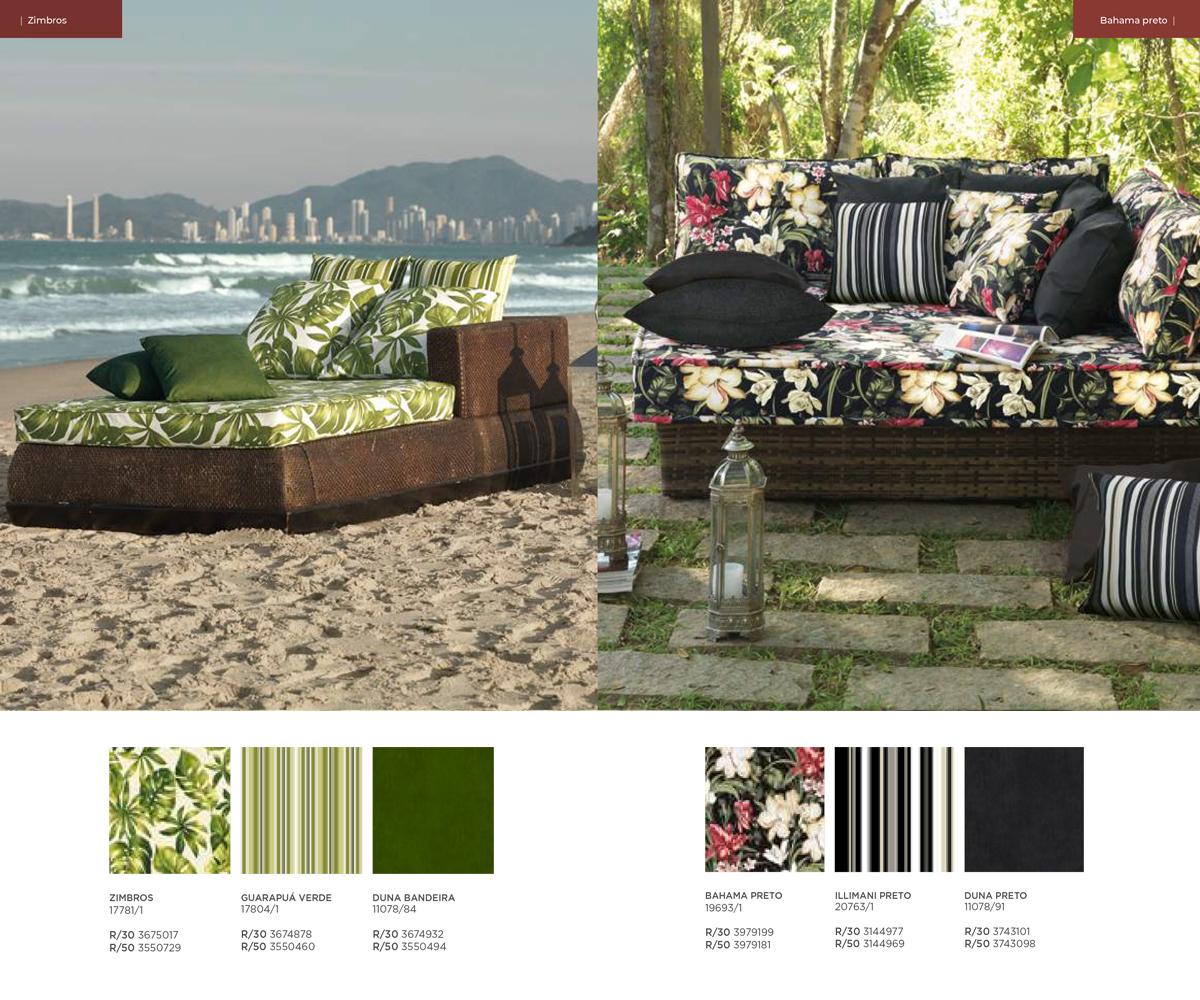catalogo-tecidos-017.jpg